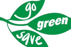 Save-Money-Protect-Environment-2201